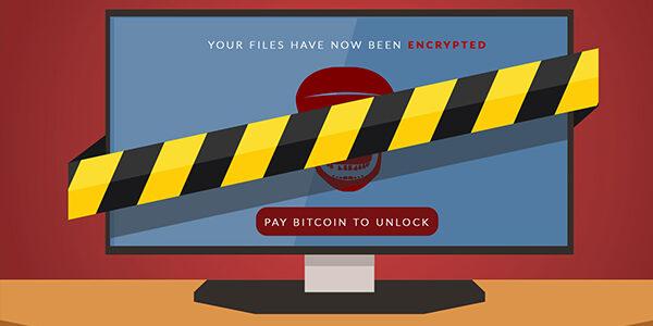 ransomware-victim